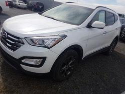 Hyundai Santa Fe Sport Premium SIÈGES CHAUFFANTS  2014
