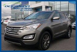 Hyundai Santa Fe Premium  **DEMARREUR À DISTANCE**  2015