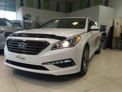 Hyundai Sonata GL  2016