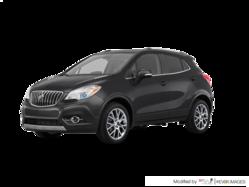 2016 Buick ENCORE AWD SPORT TOURING (1SH)