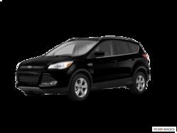 2016 Ford ESCAPE SE 4WD 2.0L ECOBOOST