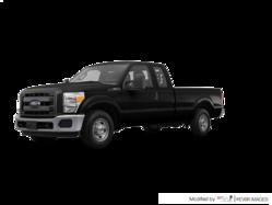 2016 FORD TRUCKS F250 4X4 - CREW CAB 903A