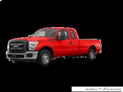 FORD TRUCKS F250 4X4 - CREW CAB 903A  2016