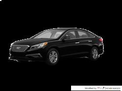 2016 Hyundai SONATA GLS AUTO