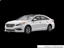 2016 Hyundai SONATA GLS ÉDITION SPÉCIALE