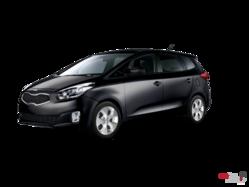 Kia RONDO LX AUTO (PEARL PAINT) (RP) LX BA  2016