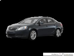 Buick Verano COMMODITÉ 1  2017
