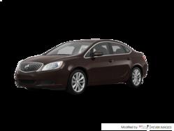 2017 Buick Verano Convenience 1