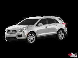 Cadillac XT5 HAUT DE GAMME LUXE TI  2017