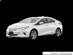 2017 Chevrolet VOLT LT HATCHBACK (2LT)