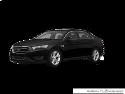2017 Ford Taurus 401A