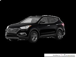 Hyundai SANTA FE SPORT 2.4L PREMIUM AWD   2017