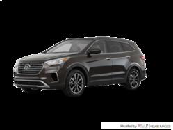 Hyundai SANTA FE XL AWD 3.3L  2017
