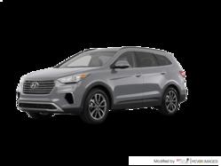 Hyundai SANTA FE XL 3.3L PREMIUM AWD   2017