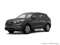 2017 Hyundai TUCSON 2.0L AWD PREMIUM