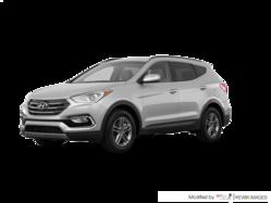 2018 Hyundai SANTA FE SPORT 2.4L PREMIUM FWD Premium