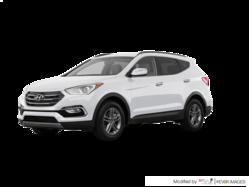 2018 Hyundai Santa Fe Sport FWD 2.4L Premium