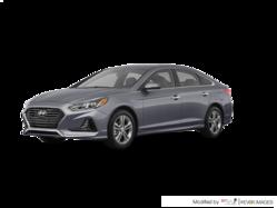2018 Hyundai Sonata GLS GLS