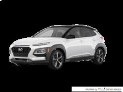 2018 Hyundai KONA 1.6T AWD TREND Trend