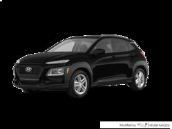 2018 Hyundai KONA 2.0L FWD ESSENTIAL Essential