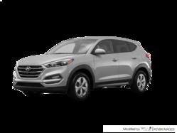 2018 Hyundai TUCSON 2.0L AWD GL