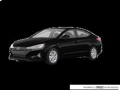 2019 Hyundai ELANTRA ESSENTIAL Essential