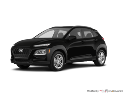 2019 Hyundai KONA 2.0L FWD ESSENTIAL Essential