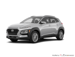 2019 Hyundai KONA 2.0L FWD PREFERRED