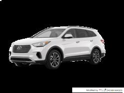2019 Hyundai SANTA FE XL 3.3 AWD Preferred