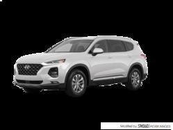 2019 Hyundai SANTA FE 2.4L ESSENTIAL AWD With Safety Pkg