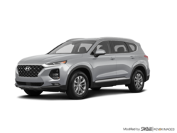 2019 Hyundai SANTA FE 2.4L ESSENTIAL AWD With Safety Package