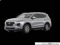 2019 Hyundai SANTA FE 2.4L ESSENTIAL AWD With Safety Package