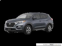 2019 Hyundai TUCSON 2.0L ESSENTIAL AWD With Safety