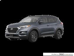 2019 Hyundai TUCSON 2.4L PREFERRED AWD Trend