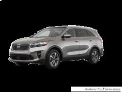 Kia SORENTO EX PREMIUM EX Premium  2019