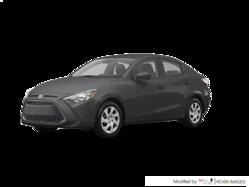 Toyota YARIS BERLINE 6AT   2019