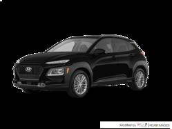 2020 Hyundai KONA 2.0L AWD PREFERRED