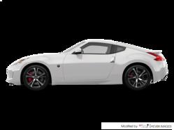 Nissan 370Z SPORT AT Sport  2020