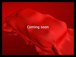 2012 Toyota Tundra VERSION SR 5 4X4 BAS KILOS