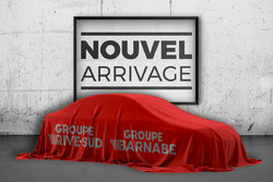 2018 Nissan Rogue SL PROPILOT || AWD || NAVIGATION || TOIT PANORAMIQ