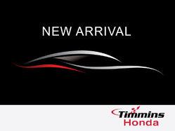 2007 Honda CR-V CR-V EX-L