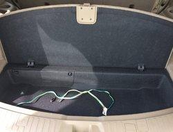 Acura MDX PREMIUM, SH-AWD, CUIR, TOIT  2013