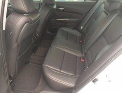 Acura TLX V6 Elite, GPS, CUIR, TOIT  2015