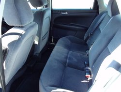 2012 Chevrolet Impala LS MAGS AC ÉQUIPEMENT COMPLET
