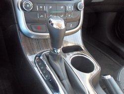 Chevrolet Malibu LT 2.5 L  AIR  CLIMATISÉ  2016