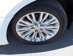 Chrysler 200 Limited CUIR  TOIT OUVRANT V6  2013