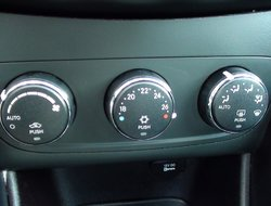 2012 Dodge Avenger SXT MAGS AC ÉQUIPEMENT COMPLET