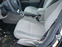 Dodge Caliber SXT