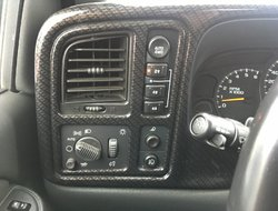 GMC Sierra 1500 EDITION GFX
