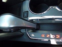 2012 GMC Terrain SLE-1 AWD ÉQUIPEMENT COMPLET